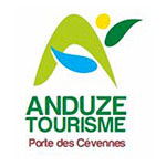 Office de tourisme d'Anduze